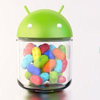 Google Chrome eliminará el soporte para versiones de Android inferiores a KitKat