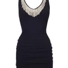 Foto 5 de 10 de la galería vestidos-negros-etxart-panno-otono-invierno-20102011-el-color-que-nunca-falla en Trendencias