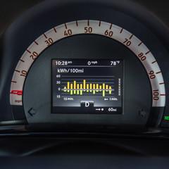 Foto 213 de 313 de la galería smart-fortwo-electric-drive-toma-de-contacto en Motorpasión