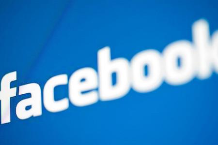 Facebook tiene 51 millones de usuarios en México