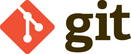 Tech Git Logo