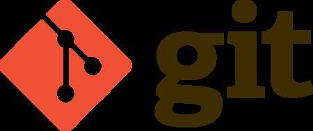 Tech Git Logo