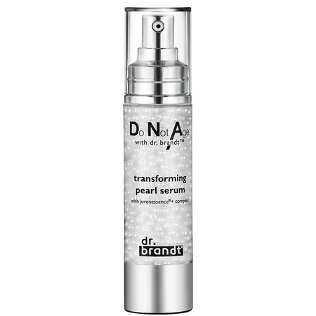 Dna With Drbrandt Transforming Pearl Serum 1024x1024 1024x1024