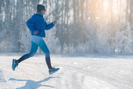 correr-invierno