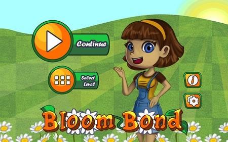 Qüi Qüi Studio lanza reto de trazos y flores en Bloom Bond