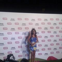 Foto 13 de 13 de la galería premios-petalo en Poprosa