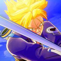 Únete a Trunks y Gohan y lucha por el futuro contra los Androides: Dragon Ball Z: Kakarot lanzará su tercer DLC la semana que viene