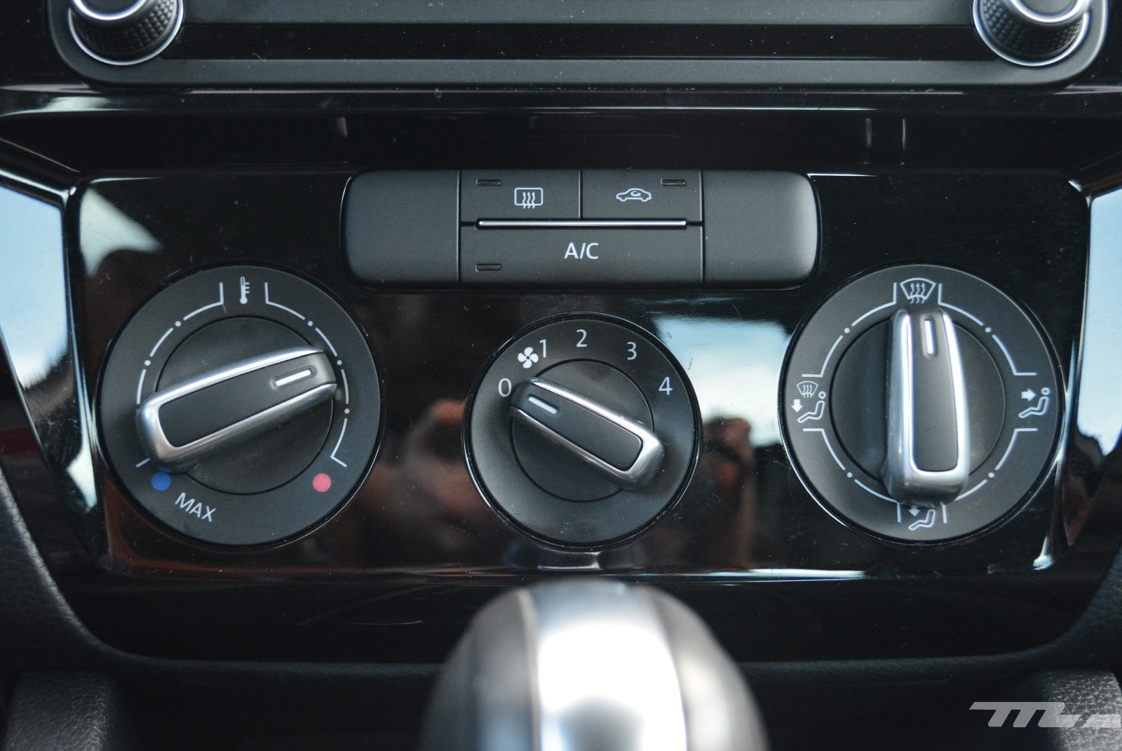 Foto de Comparativa: Mazda3 vs. Nissan Sentra vs. Toyota Corolla vs. Volkswagen Jetta (57/60)