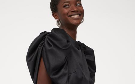 H&M nos propone en sus rebajas vestidos ideales por menos de 14 euros