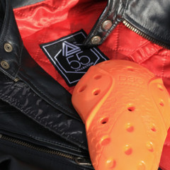 Foto 3 de 15 de la galería 55-collection en Motorpasion Moto