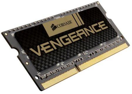 Corsair Vengeance SO-DIMM