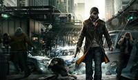 Wii U se prepara para hackear Chicago el próximo 20 de noviembre