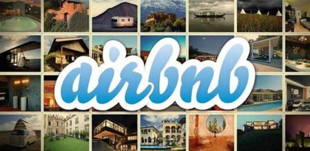 Cerco a Airbnb en España: ahora Madrid legisla contra ellos