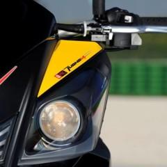 Foto 35 de 36 de la galería aprilia-tuono-v4-r-aprc-prueba-valoracion-y-ficha-tecnica en Motorpasion Moto
