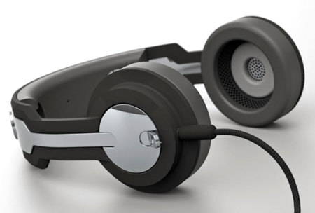 Twin Headphones: comparte auriculares