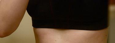 El gran olvidado entre los abdominales: el transverso
