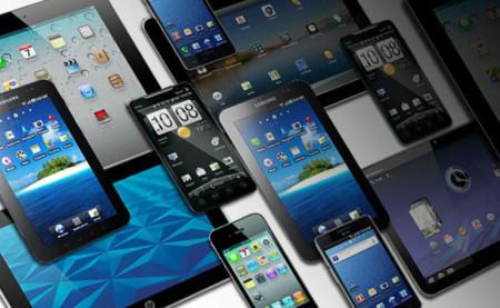 Smartphone y tabletas podrían ser los regalos preferidos en Navidad
