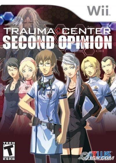 Trauma_Center_Second_Opinion