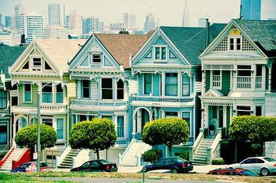 La felicidad que proporciona el dinero es relativa… al dinero de nuestros vecinos