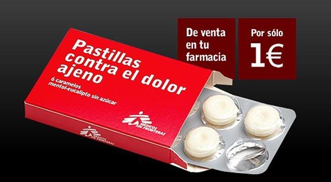 pastillas-contra-el-dolor-ajeno2.jpg