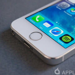 Foto 19 de 22 de la galería diseno-exterior-del-iphone-5s en Applesfera