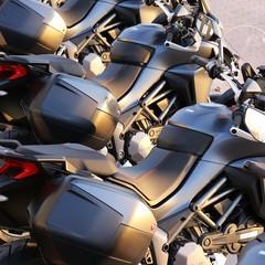 Foto 18 de 21 de la galería ducati-multistrada-1260-2018-prueba en Motorpasion Moto