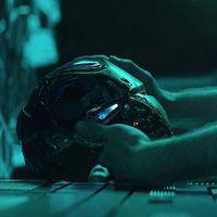 Confirmado: 'Avengers: Endgame' se volverá a proyectar en los cines en México a partir del 28 de junio, esto es lo que sabemos