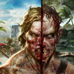 Así es el trailer de lanzamiento de Dead Island Definitive Collection