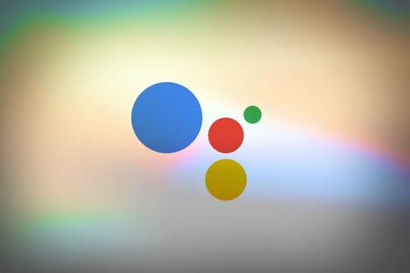 Google Assistant está probando un rediseño importante en su interfaz