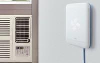 Tado actualiza tu viejo aire acondicionado,  lo conecta y controla desde Internet