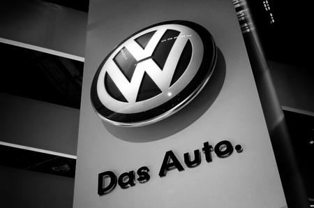 ¿Qué es lo que está pasando exactamente con Volkswagen y su escándalo del #DieselGate?