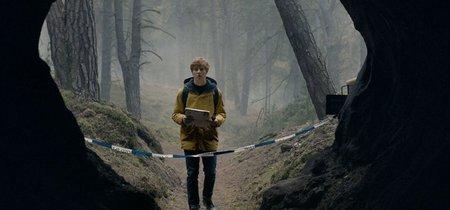 Netflix presenta el sorprendente tráiler de 'Dark': la nueva 'Stranger Things' viene de Alemania