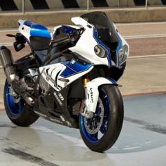 Foto 69 de 155 de la galería bmw-hp4-nueva-mega-galeria-y-video-en-accion-en-jerez en Motorpasion Moto
