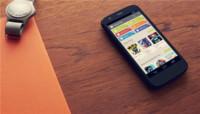 Motorola Moto G, con lo económico como bandera