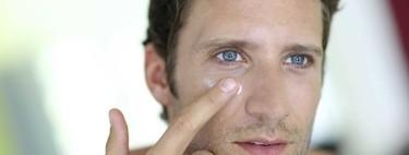El agave azul como ingrediente clave para el cuidado de la piel en la nueva línea de Bioré