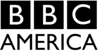 'Atlantis', aventuras mitológicas a lo 'Merlín' para BBC America