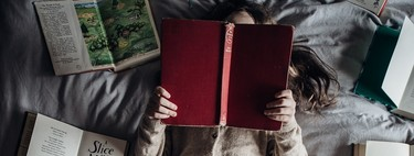 13 libros a los que engancharse para desconectar esta Semana Santa