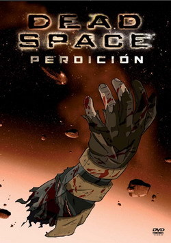 deadspaceperditciondvd.jpg