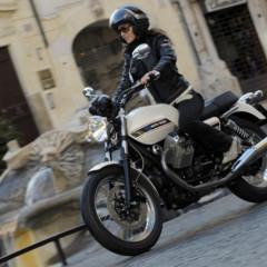 Foto 29 de 42 de la galería moto-guzzi-v7-presentada-oficialmente-a-la-prensa en Motorpasion Moto