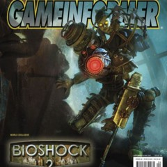 bioshock-2-scans-revista