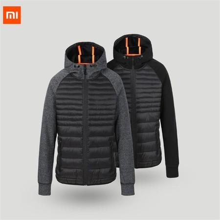 Xiaomi Uleemark