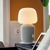 Symfonisk, la nueva apuesta de Ikea, en colaboración con Sonos, que nos propone el mejor sonido con el mejor diseño