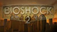 """'BioSHock 2', nuevos detalles, primeras imágenes y vídeo con """"SPOILERS"""""""