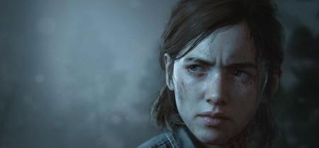 Naughty Dog sobre la fecha de lanzamiento de The Last of Us Part 2: las novedades llegarán cuando el estudio esté listo