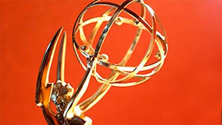 Emmys 2013: Tu quiniela de ganadores, ¡participa!