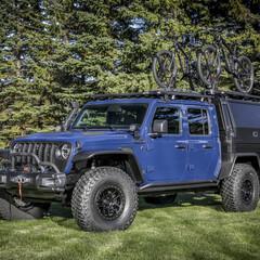conceptos-de-jeep-en-el-easter-jeep-safari-2021