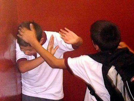 """La Fiscalía de Menores alerta de que internet favorece """"mecanismos psicológicos de trivialización"""""""
