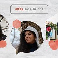 Facebook capacitará a mujeres emprendedoras en Colombia, para potenciar sus negocios