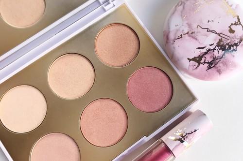 Vivimos el bronceado más eléctrico del verano con la última colección de maquillaje MAC que ya hemos probado