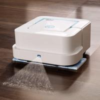 Gran bajada de precio en los robots friegasuelos de iRobot en Amazon: Braava Jet por 149 euros y Braava 390T por 259 euros